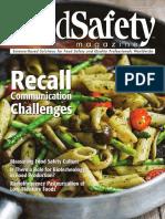 Foodsafety20190203 Dl