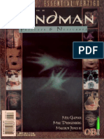 The Sandman_Preludes & Nocturnes.pdf