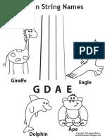 String Name Animals.pdf