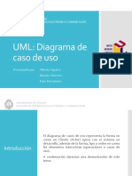 umlcasodeuso-presentacin1-170704064359