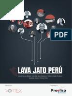 Lava Jato Perú