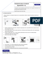 (07) Preparasi Sampel Xpert HIV VL.pdf