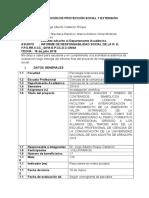 INFORME RESPONSABILIDAD SOCIAL PERIODISMO .doc