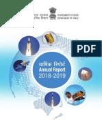 ISRO_annualreport2018-19.pdf