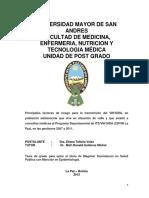 TM-881.pdf