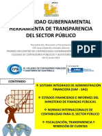 20130620-CONTABILIDAD-GUBERN-TRANSP-SECTOR-PUB-Alejandro-Arevalo (1) (1).pdf