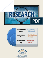 Research_and_its_types.docx
