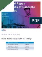 101610128-Adavance-Repair-Techniques-of-Concrete-Structures.pdf