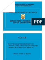 ANALISIS COSTOS UNIT 1.ppt