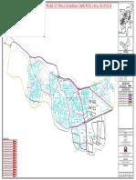 Rakkash tank distribution-A0.pdf