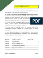 Li-Fi Technology - Copy