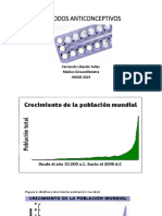 MAC SM_Liberato 2019_9 por hoja.pptx