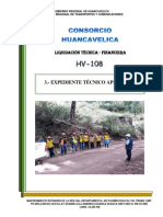 Separadores Hv-108 i