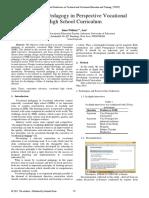 TVET022.pdf