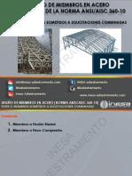 DISEÑO DE MIEMBROS EN ACERO-PARTE 3-R1.pdf