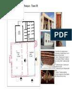 Ahmad bin Hassan Mosque - Proposal.pdf