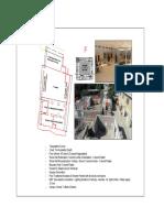 Souq House-GF Plan