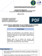 Advanced Instrumentation In-Situ Optical Monitoring Of Gas Turbine Blade Coatings Under Operational Extreme Environments (DE-FE00312282).pdf