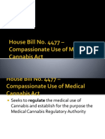 Medical Cannabis Act.doc