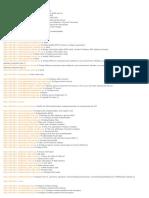 Configure Pldtfiber Router