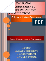 Educational-Measurement-Assessment-and-Evaluation.pptx