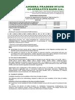 Notification-APCOB-Staff-Assistant-Posts.pdf