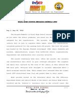 76 BRIGADA ESKWELA NARRATIVE.pdf