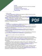 Ordin Nr 25 2019 Privind Standarde Minime Serv Rezidentiale