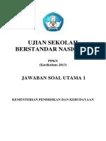 KUNCI JAWABAN PPKN_K13_102-UTAMA.docx