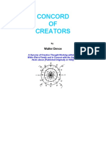 The Concord of Creators - Walter DeVoe Pdf.pdf
