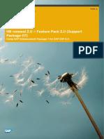 dokumen.tips_hr-renewal-20-fp2-admin-guide.pdf