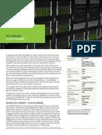 rtx-server-gaming-datasheet.pdf