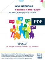 Nestlé Indonesia Career Expo Surabaya - July 2019.pdf