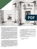 Stepniak (Sergéi Micháilovitch Kravchínski) - La Rusia terrorista [Círculo Anárquico Villa Española].pdf