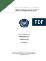 REVISI seminar kasus1.docx