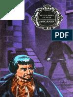 Ascanio - Alexandre Dumas.epub