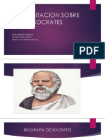 FILOSOFIA2019-SOCRATES (1).pptx