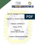 JFLEX.pdf