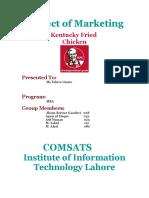 Kentucky Fried Chicken222222222