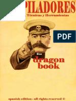 Compiladores (dragon book)