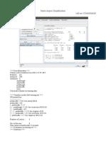 pract_Class.pdf