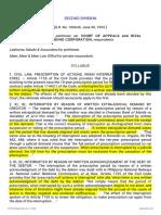 Ledesma vs CA.pdf