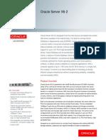ox8662.pdf