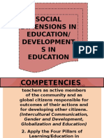 Social-Dimensions-of-Education.ppt