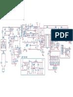 2. Otra Fuente tarjeta V59-T9C1 (U1-OB5269, U4-AP3041, U11-AP3213=MP1584)