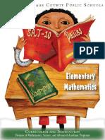 Math Dailies K-2nd Review_Second Quarter ( PDFDrive.com )