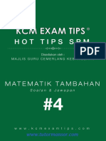 add-math-spm-trial-2013-kcm-exam-tips-4c2ae-p2-ans.pdf