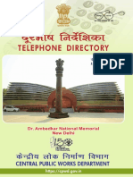CPWD_TELEPHONE_DIRECTORY_2019.pdf