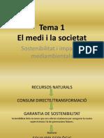 5.medi i societat 3