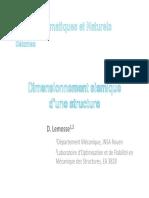 seismic_lesson03.pdf